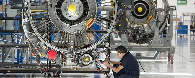 B&C Project - Industria   Costruttori di macchine