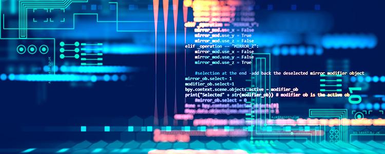 B&C Project - Sistemi | Sviluppo Software